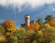 hallenburg-steinbach