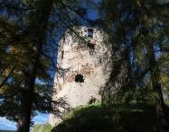 hallenburg-steinbach2