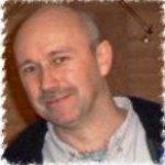 Peter Pastowski