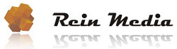 Rein Media Webdesign aus Thüringen