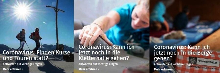 www.dav-inselberg.de/wp-content/uploads/2020/03/2020-dav-corona-informationen.pdf