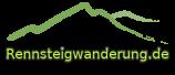 rennsteigwanderung-logo-trans