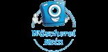 waescherei-rein-logo